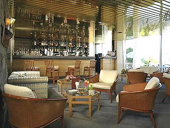 Ansicht Sofitel Quiberon Thalassa Sea & Spa