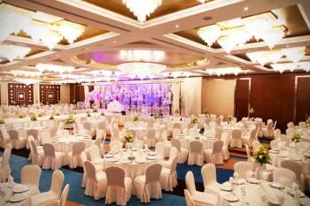 Zabeel Ballroom