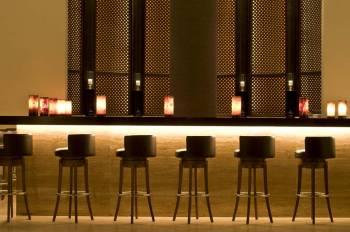 Radisson Blu Hotel, Milan
