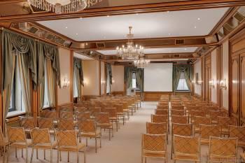 Königshofsalon