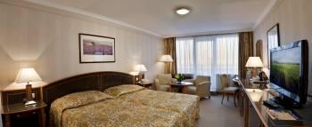 Danubius Hotel Margitsziget