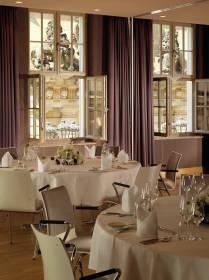 Hotelbild Hyperion Hotel Dresden Am Schloss