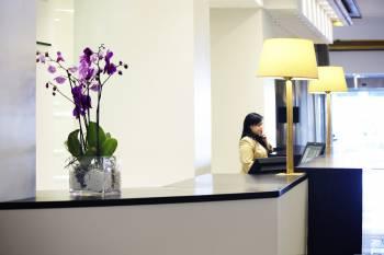 GPRO Valparaiso Palace Hotel & Spa