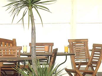 Ansicht Hôtel Mercure Cannes Mandelieu