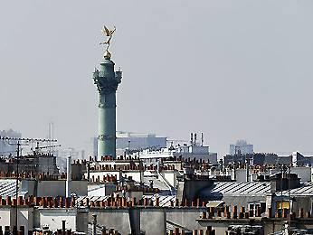 ibis Paris Bastille Opera 11ème