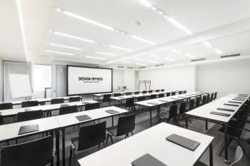 Training Room