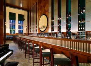 Harry´s New -York Bar