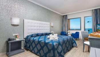 Ansicht Hotel IPV Palace & Spa