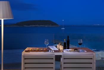 Ansicht ME Mallorca