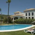 Ansicht Albayt Resort & Spa