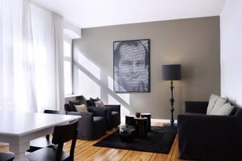 XL Apartment
