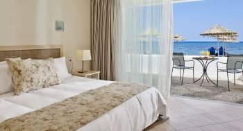 Ansicht Creta Beach Hotel