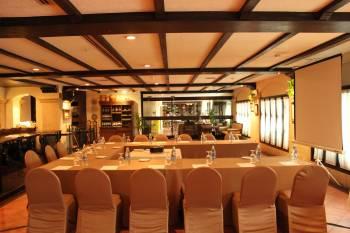 Rembrandt Hotel Bangkok