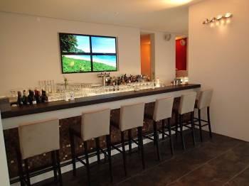 Restaurant und Bar Kurt 16