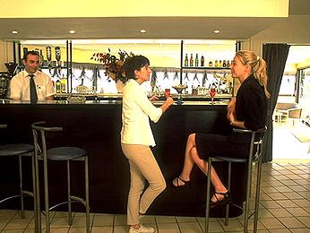 Ansicht ibis Styles Bordeaux Sud Villenave d'Ornon