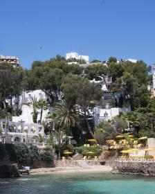 Ansicht Hotel Bon Sol Resort & Spa