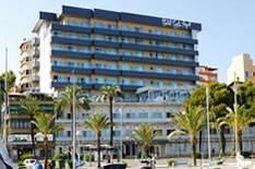 Ansicht Costa Azul