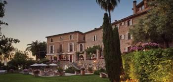 Ansicht Belmond La Residencia