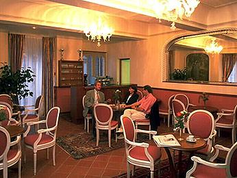 Ansicht Hôtel Mercure Montauban