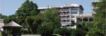 Ansicht Hotel Jelovica Bled