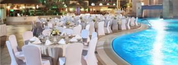 Roda Al Murooj Downtown Dubai