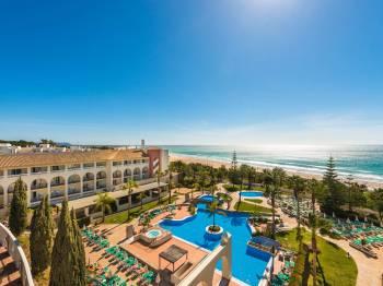 Ansicht Hotel Fuerte Conil-Costa Luz