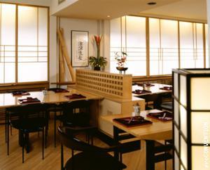 WA-YO Japan Restaurant