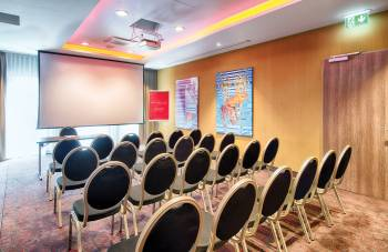 Konferenz 3