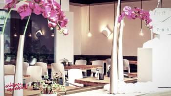 Restaurant Empore
