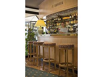 Ansicht Hôtel Mercure Limoges Royal Limousin