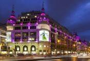 Timhotel Opéra Madeleine