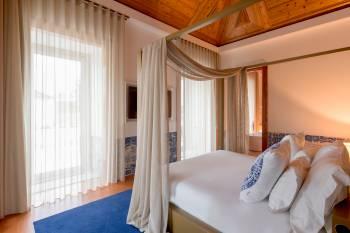 Hotel Palácio do Governador