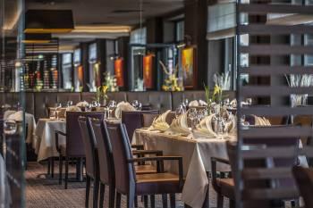 Restaurant Johann´s