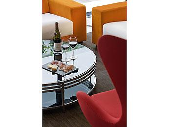 Ansicht Hôtel Mercure Le President Biarritz Centre