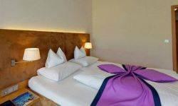 Ansicht Thermenhotel Bleibergerhof HB1 Premium