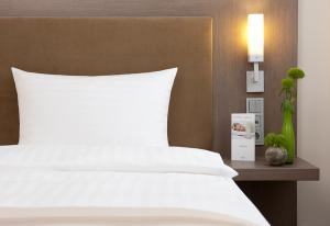 Hotelbild InterCityHotel Hannover