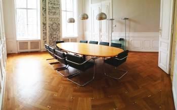 Exklusiver Konferenzraum in Wien