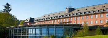 Robert-Schuman-Haus