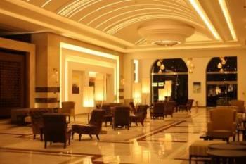 Savoy Le Grand Hotel Marrakech