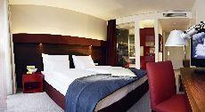 Ansicht Falkensteiner Hotel & Asia Spa Leoben