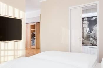 Hotelbild NH Dortmund