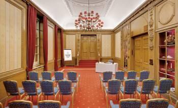 Senatszimmer