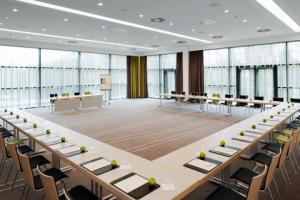 Konferenz 1
