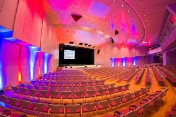 Best Western Plus Palatin Kongresshotel