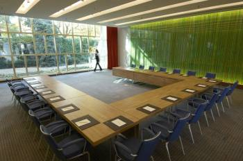 Meeting Room Tegel