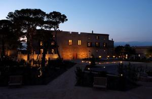 Ansicht Hilton Sa Torre Mallorca