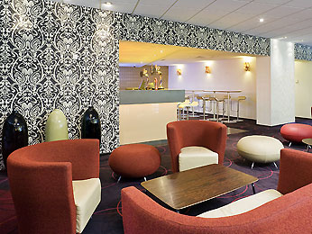 Ansicht Novotel Coventry M6/J3