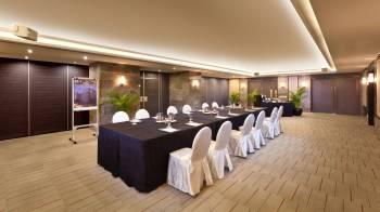 Grand Mercure Roxy Singapore - Roxy Room