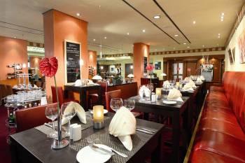 Restaurant Belle Etoile