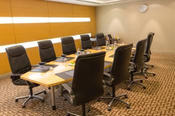 Balmes - Boardroom